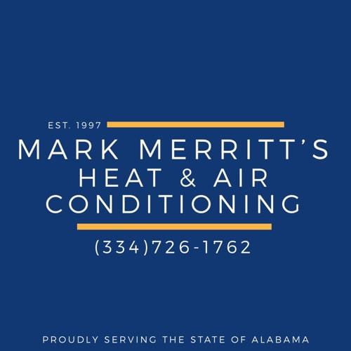 Mark Merritt's Heat & Air Conditioning