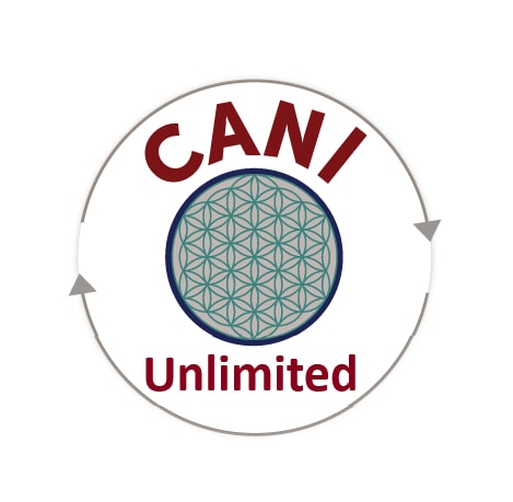 CANI Unlimited LLC