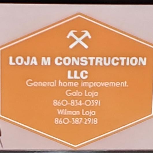Loja M Construction LLC