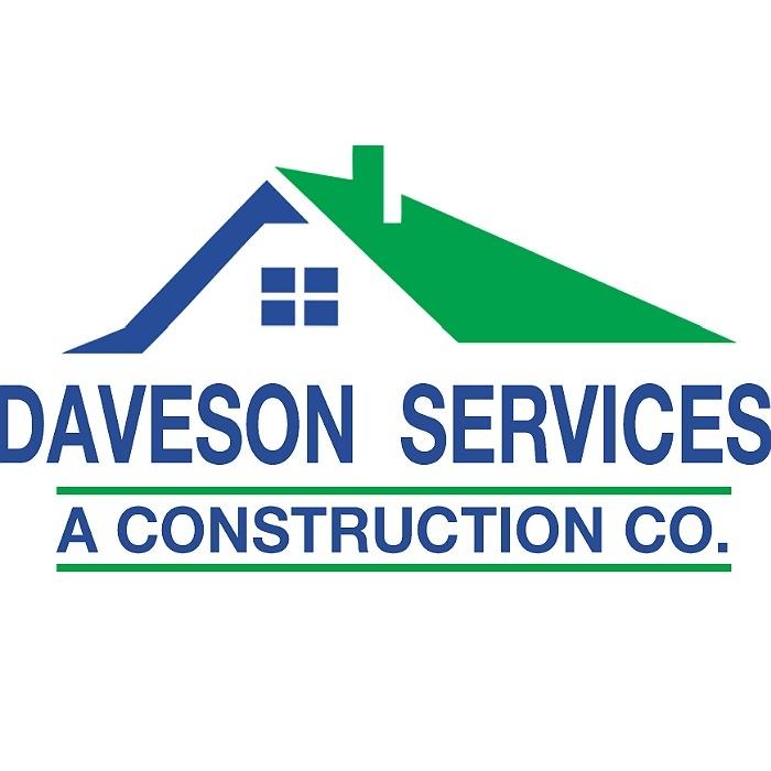 Daveson Services