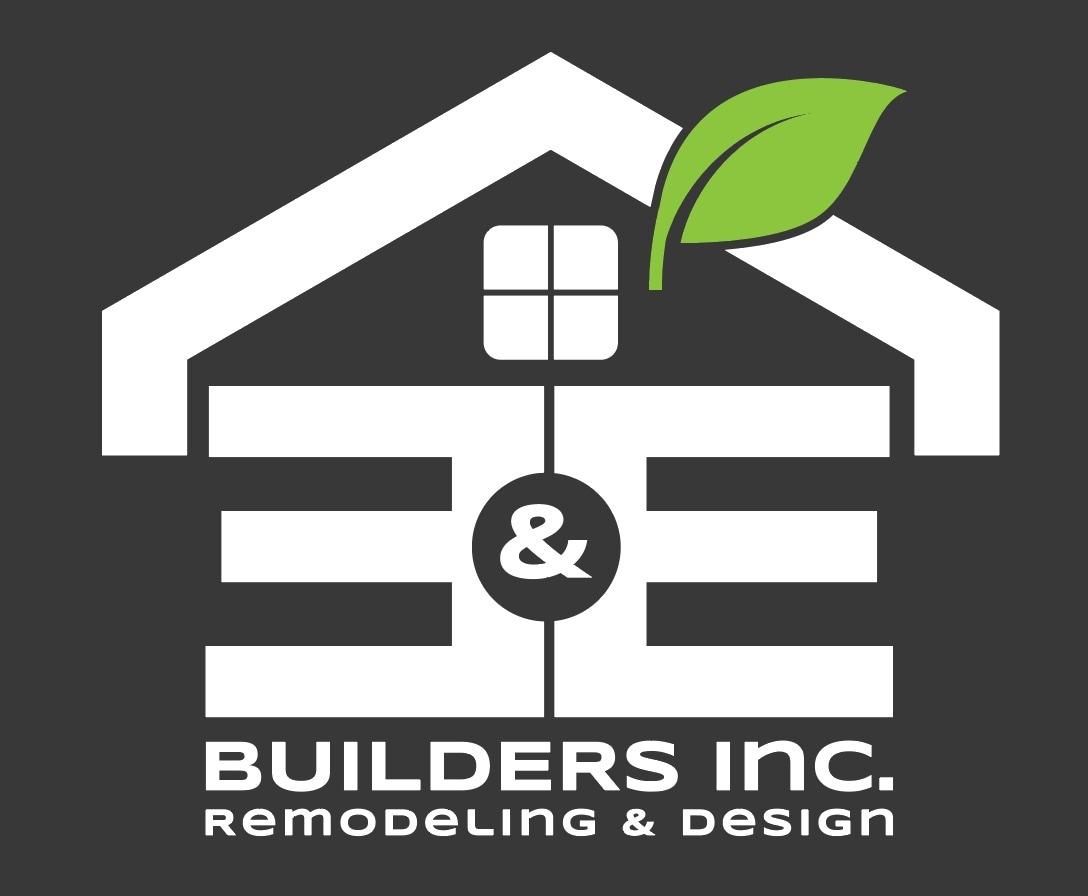 E&E Builders - Cucine Moderne