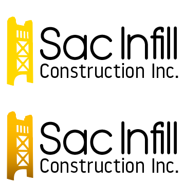 Sac Infill Construction