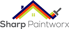 Sharp Paintworx