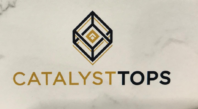 Catalyst Tops Inc.