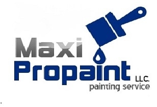 Maxi Propaint LLC