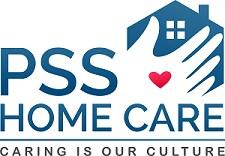 Pss Homecare
