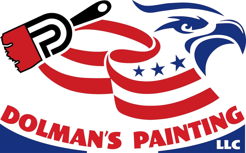 Dolman's Painting LLC