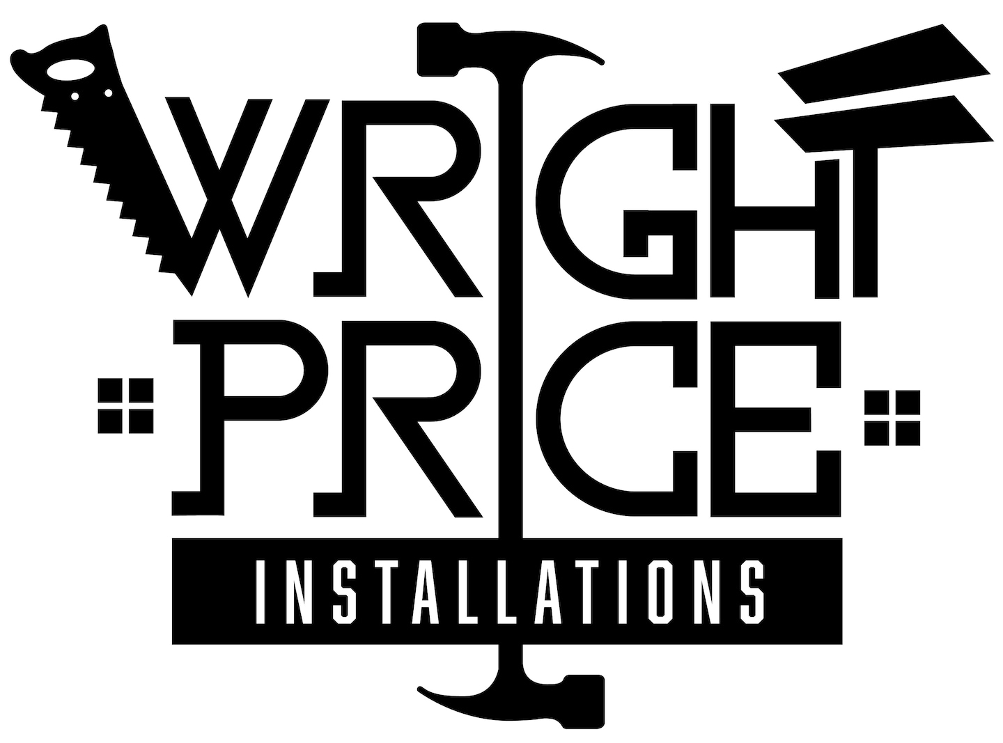 Wright Price Installations LLC