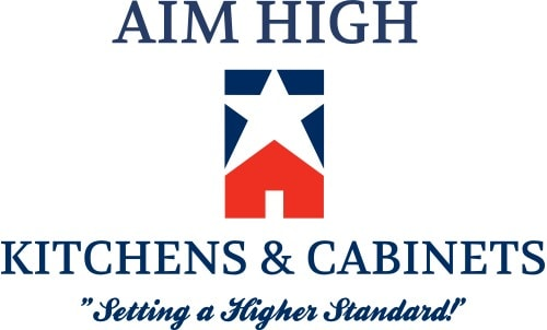 Aim High Kitchens and Cabinets