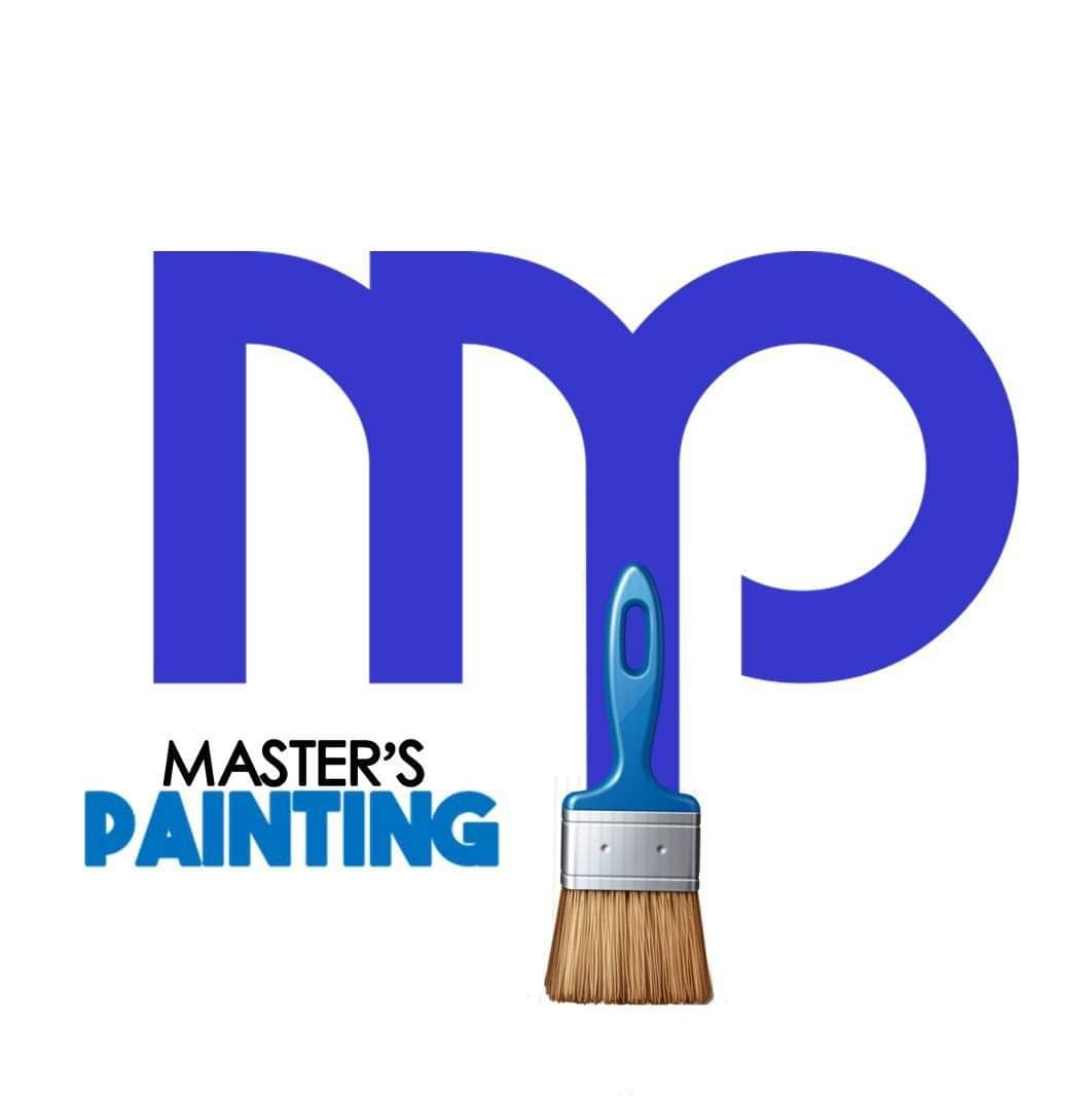 Masters Painting 1 LLC