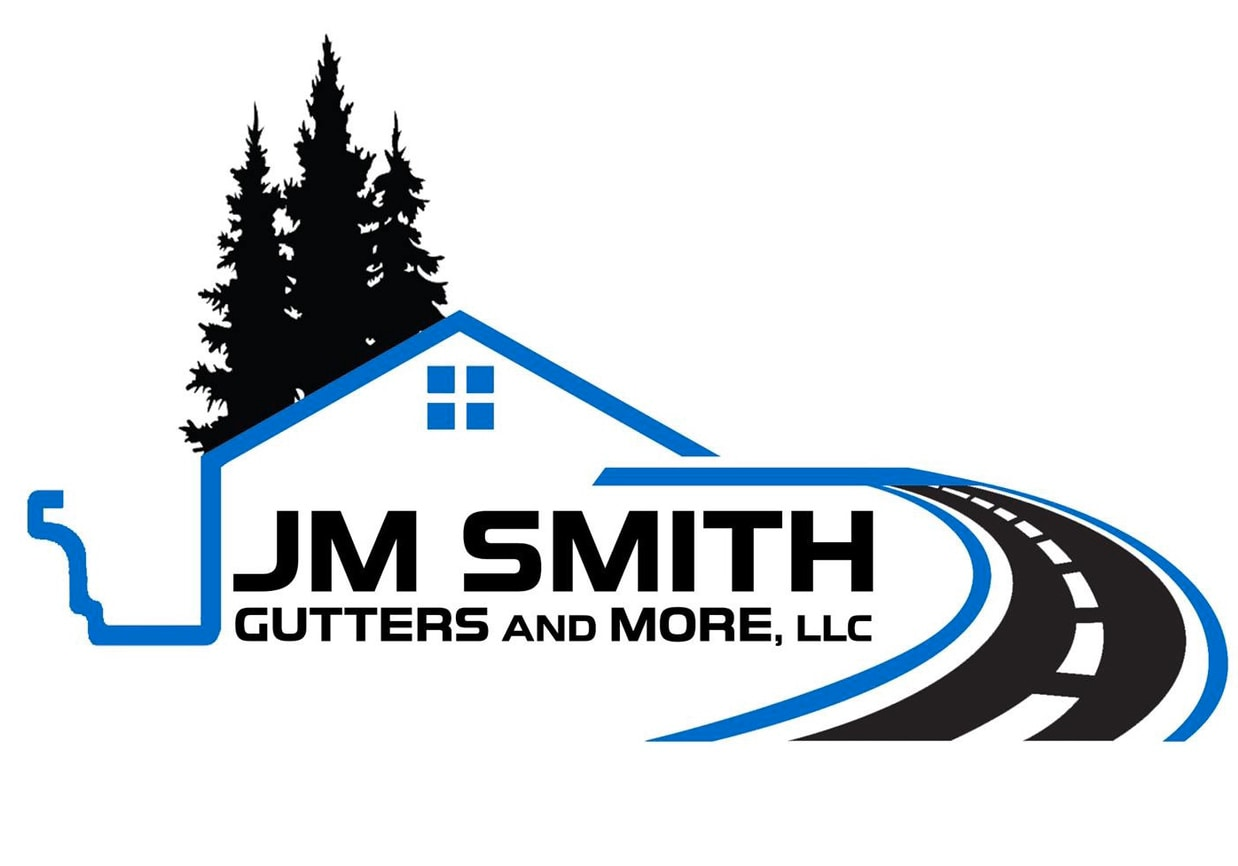 JM Smith Gutters and More LLC