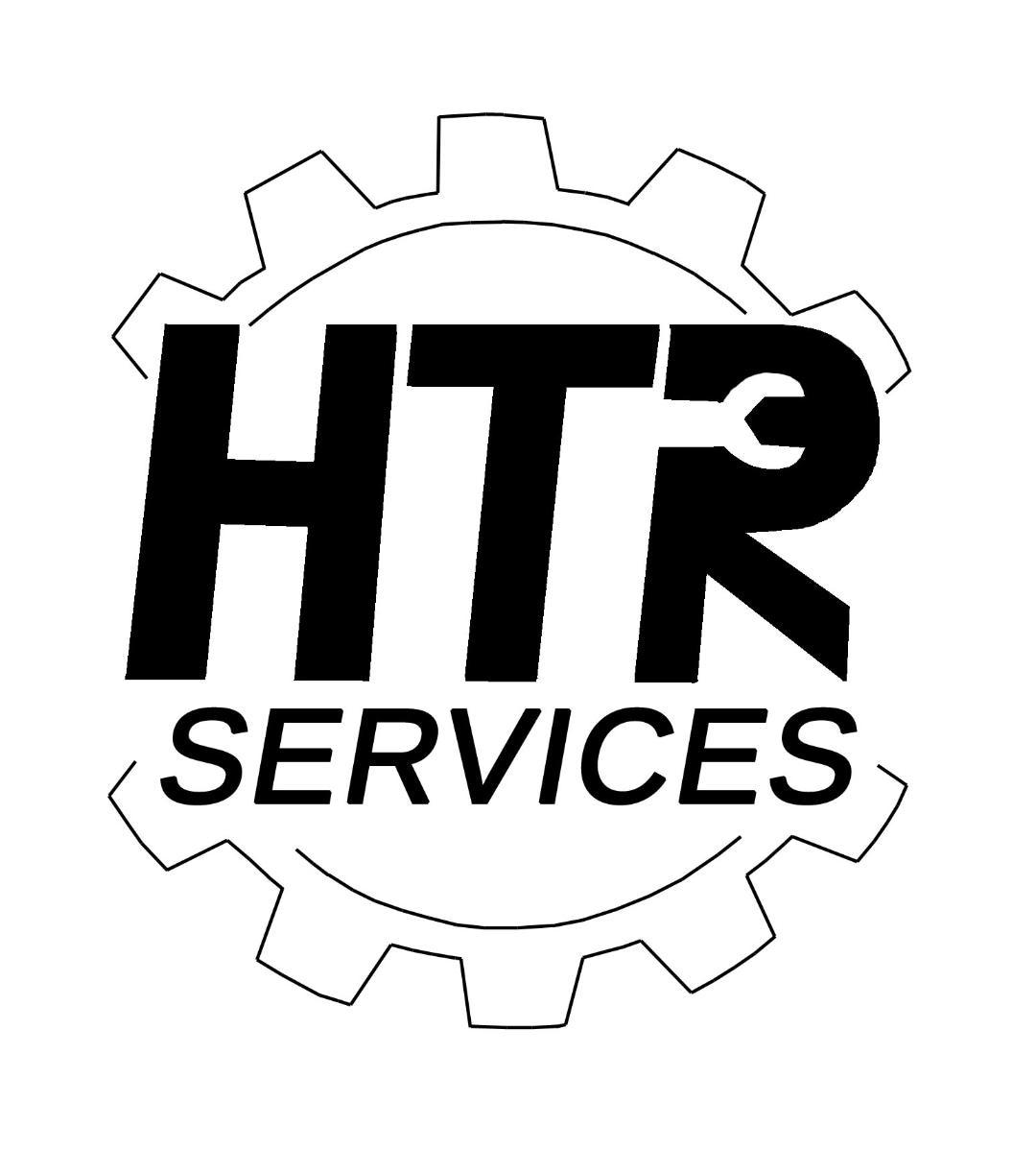 HTR Services
