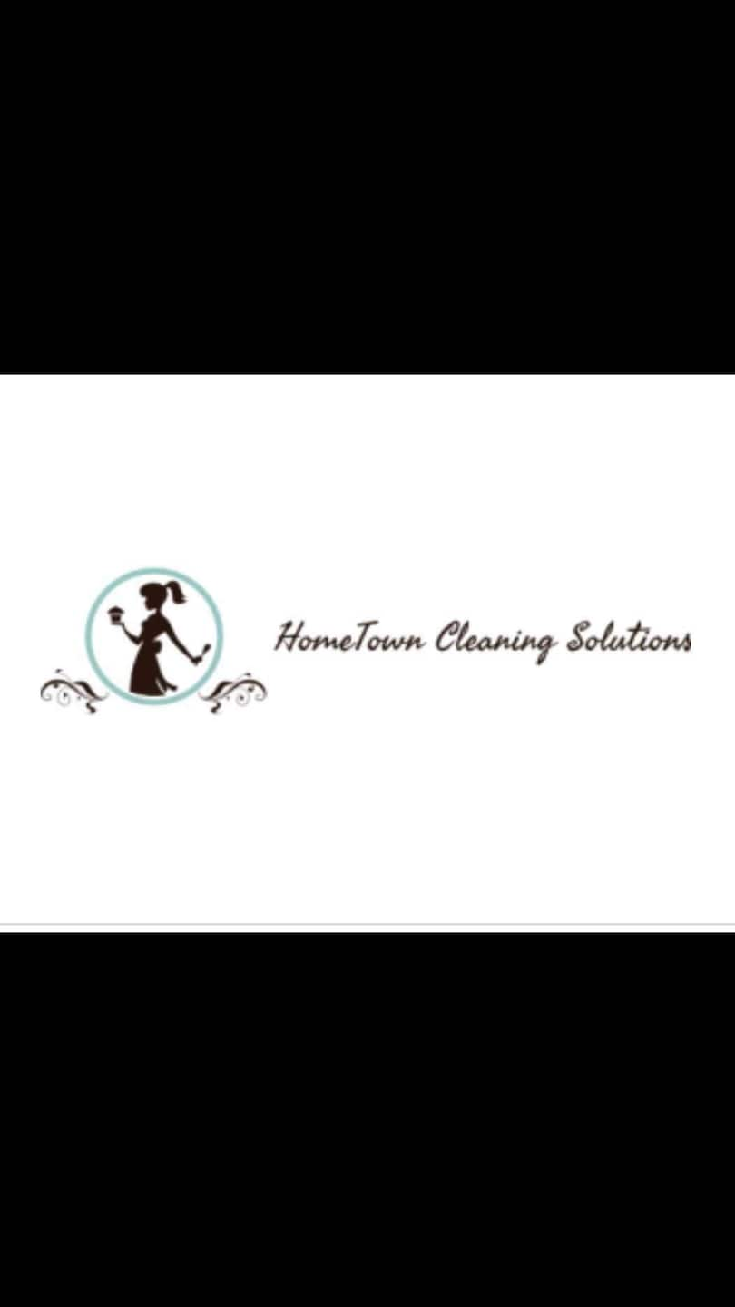 Hometown Cleaning Solutions