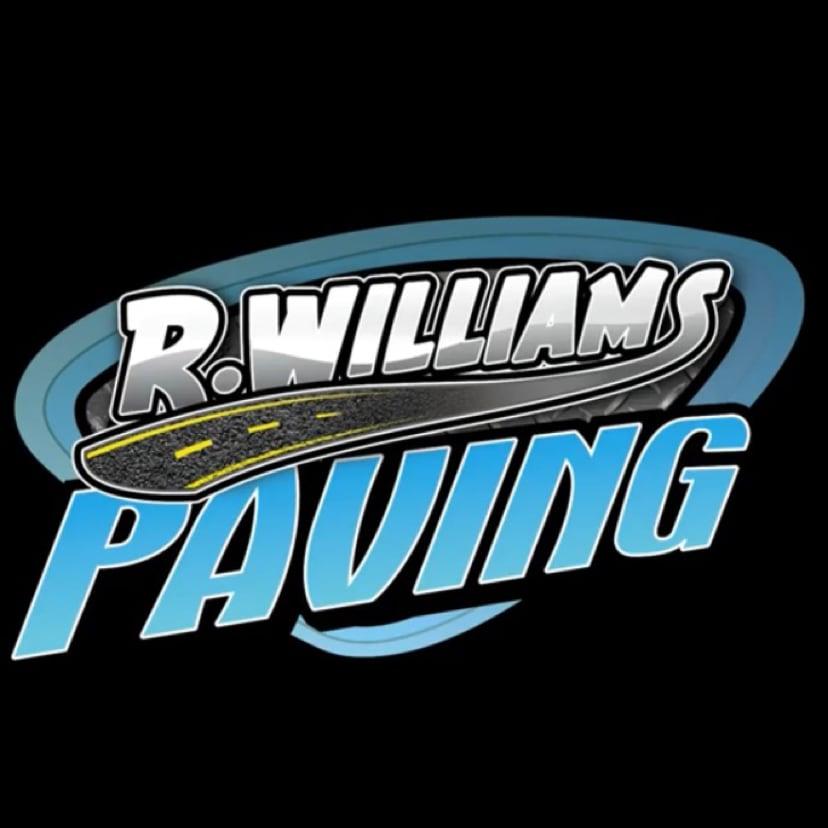 R. Williams Paving LLC