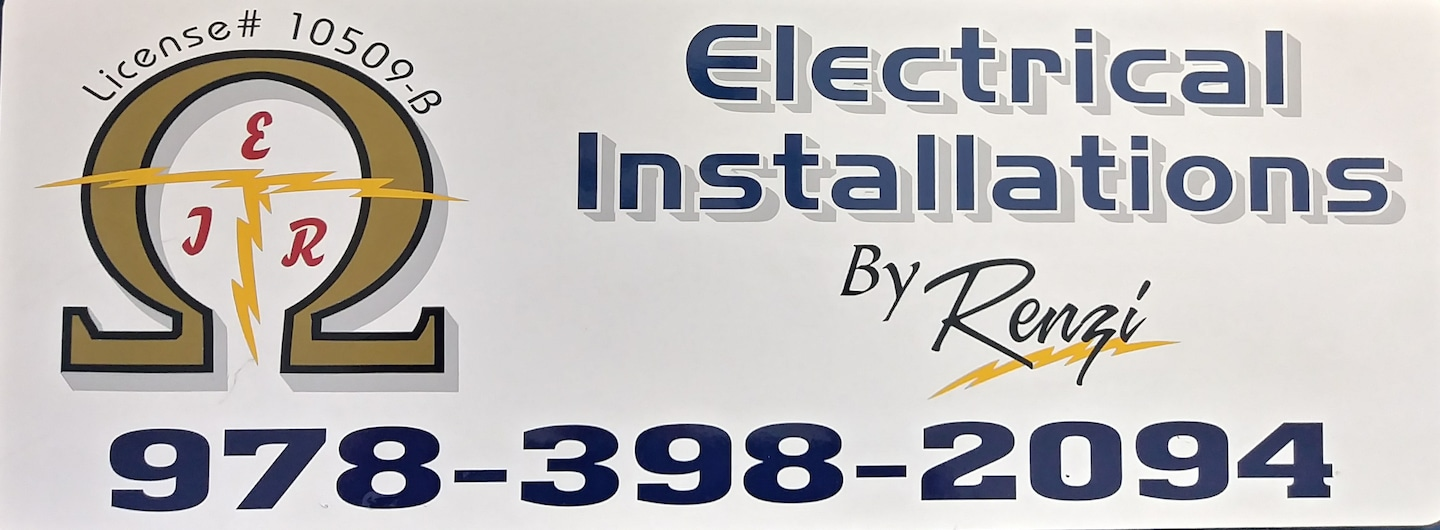 Electrical Installations by Renzi