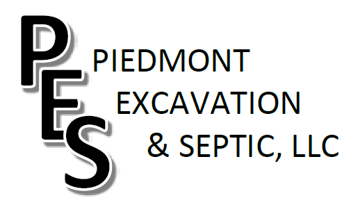 Piedmont Excavation & Septic LLC