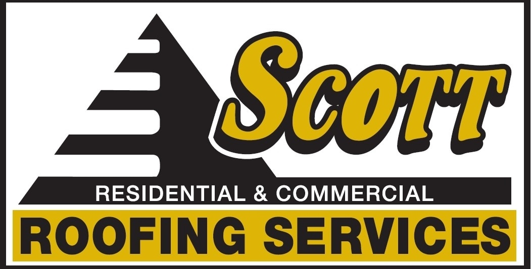 Scott's Roofing