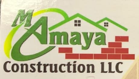 M Amaya Construction LLC