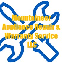 Mountaineer Appliance Repair and Warranty Service