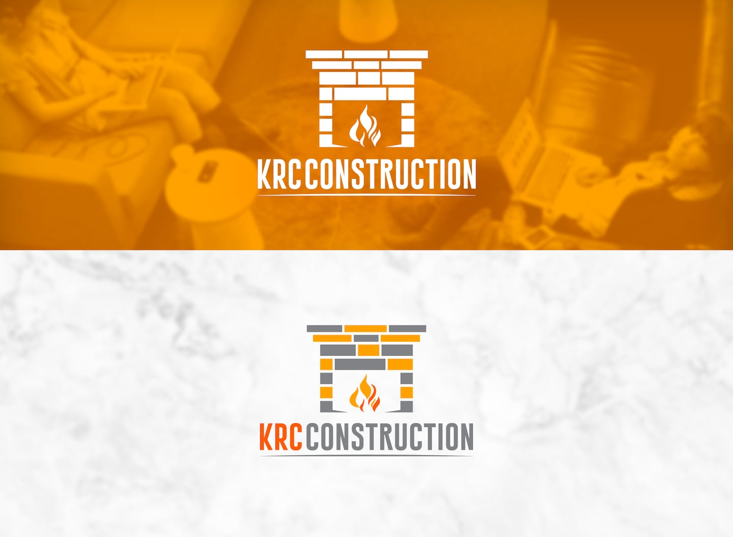 KRCConstruction