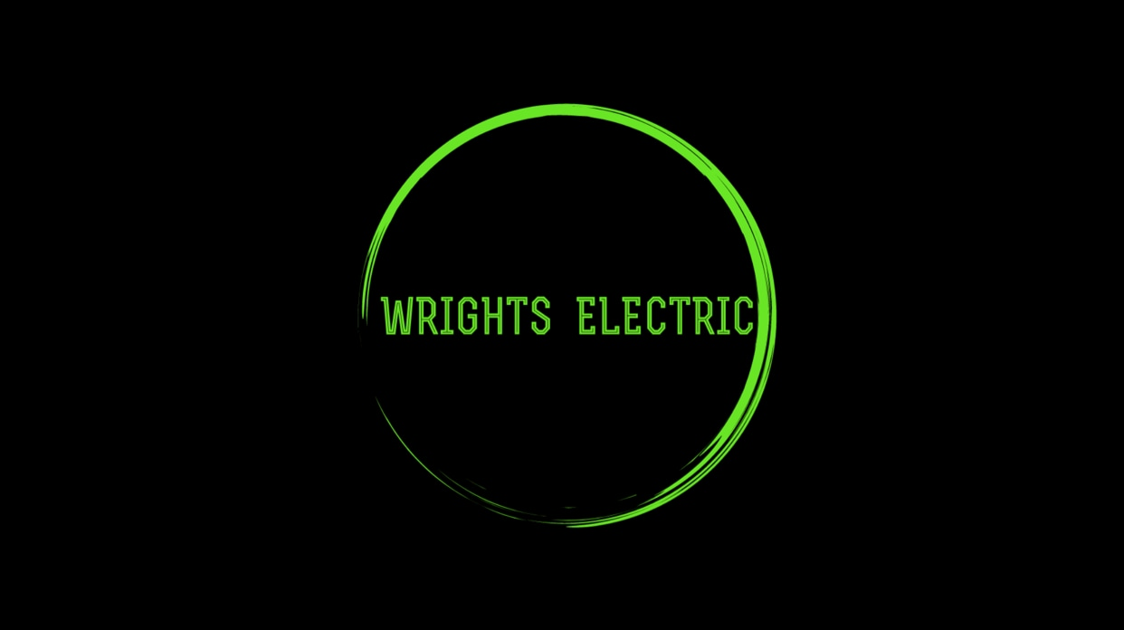Wrights Electric