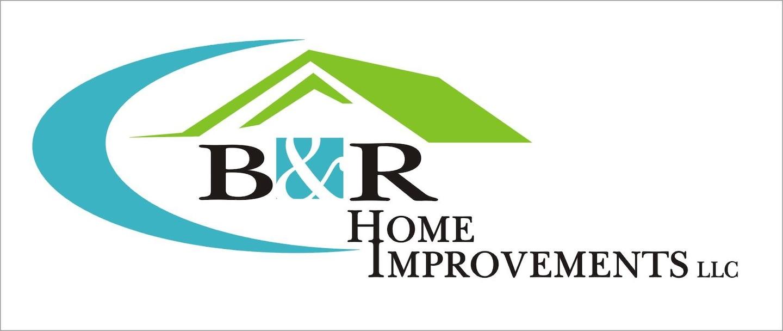 B&R Home Improvements LLC