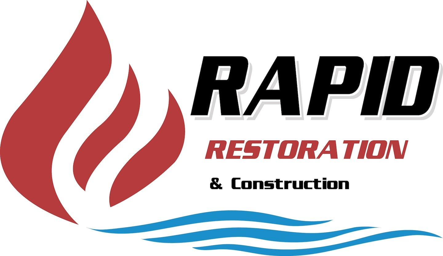 Rapid Restoration and Construction LLC