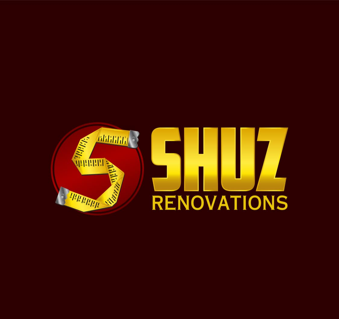 Shuz Renovations, LLC