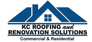 KC Roofing and Renovation Solutions