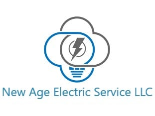 New Age Electric Service LLC