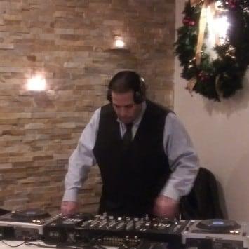 DJ Eddy Rose Entertainment