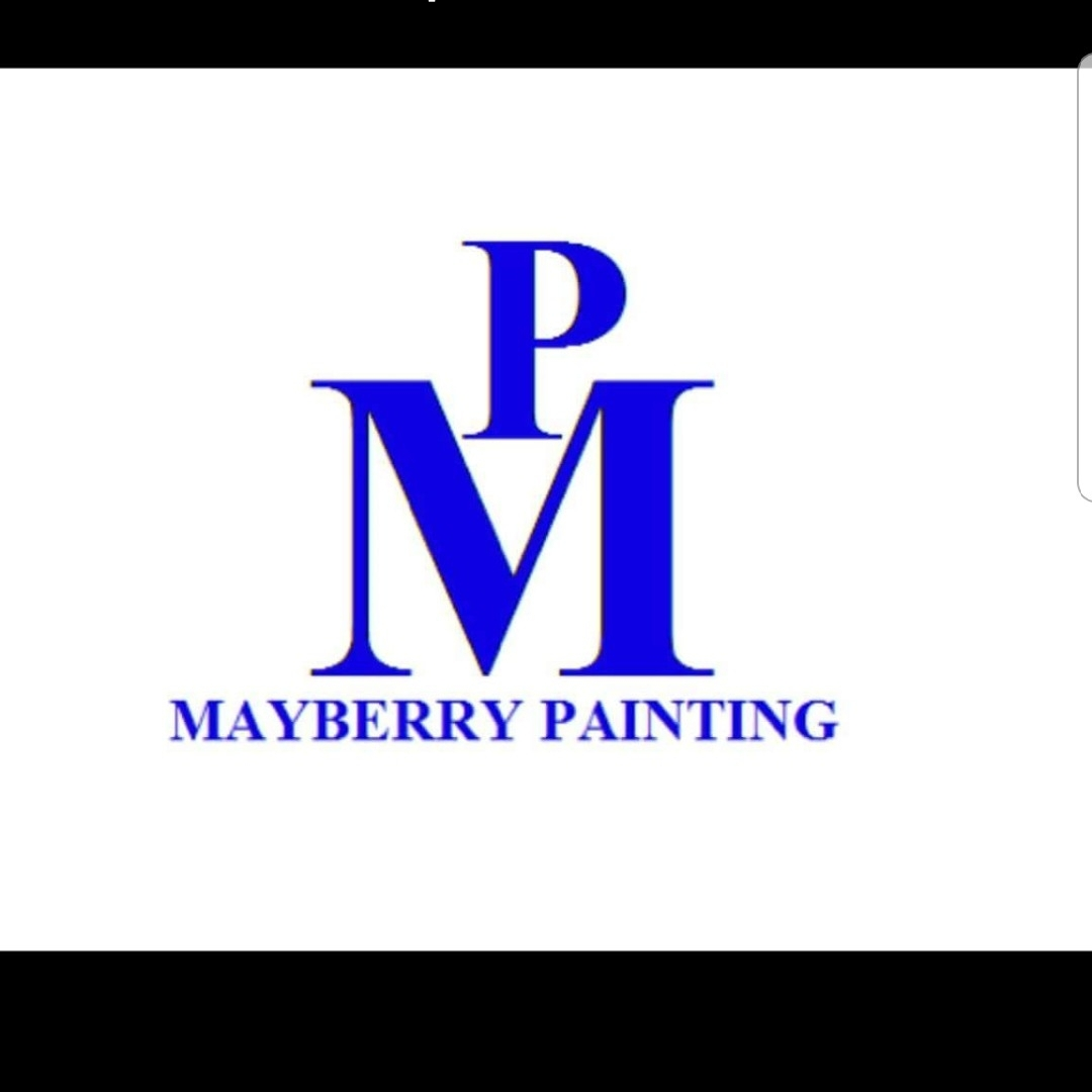 Mayberry Painting