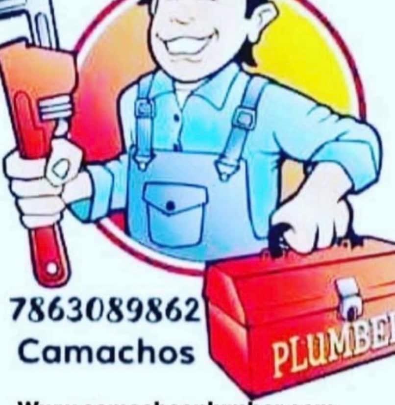 Camachos Service Repair Corp