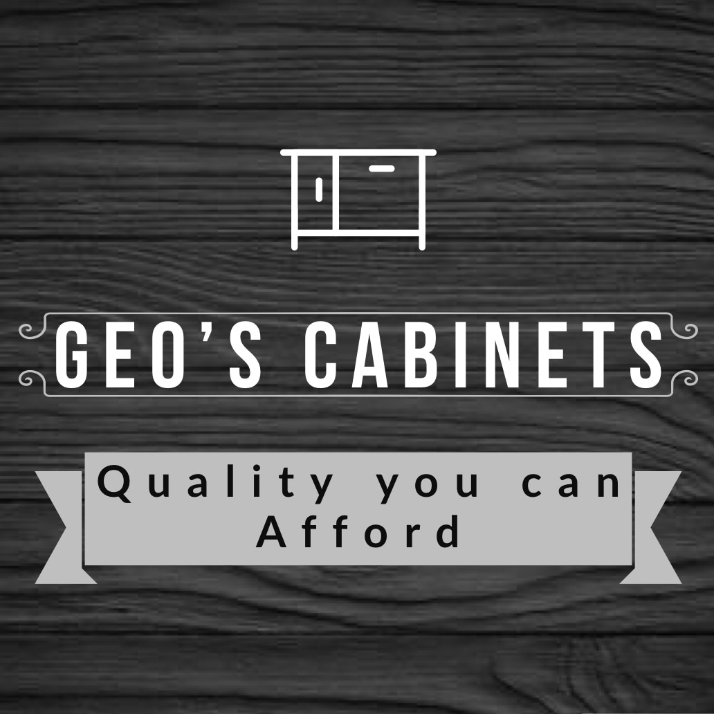 Geo's Cabinets Corp