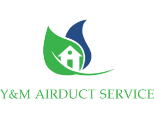 Y&M Airduct Service