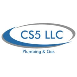 CS5 LLC