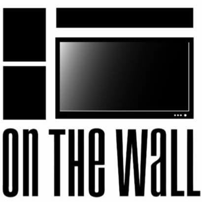 On The Wall LLC