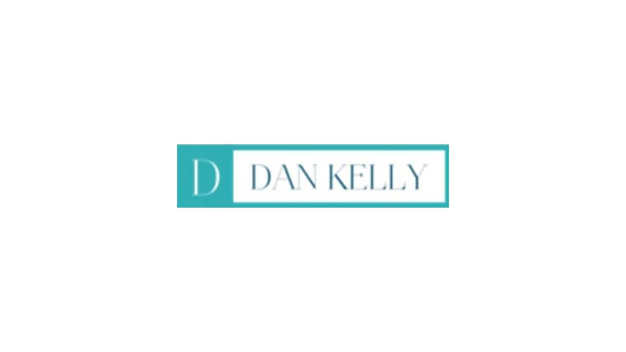 Dan Kelly Home Solutions