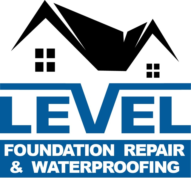 Level Foundation Repair &  Waterproofing