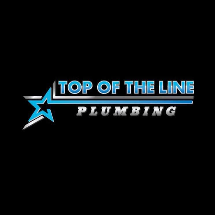TOP OF THE LINE PLUMBING LLC