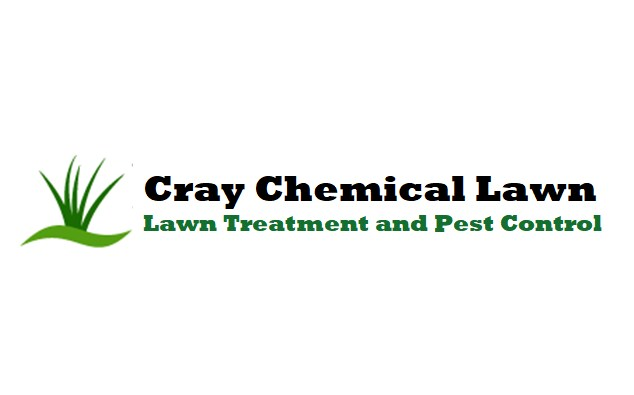 Cray Chemical Lawn