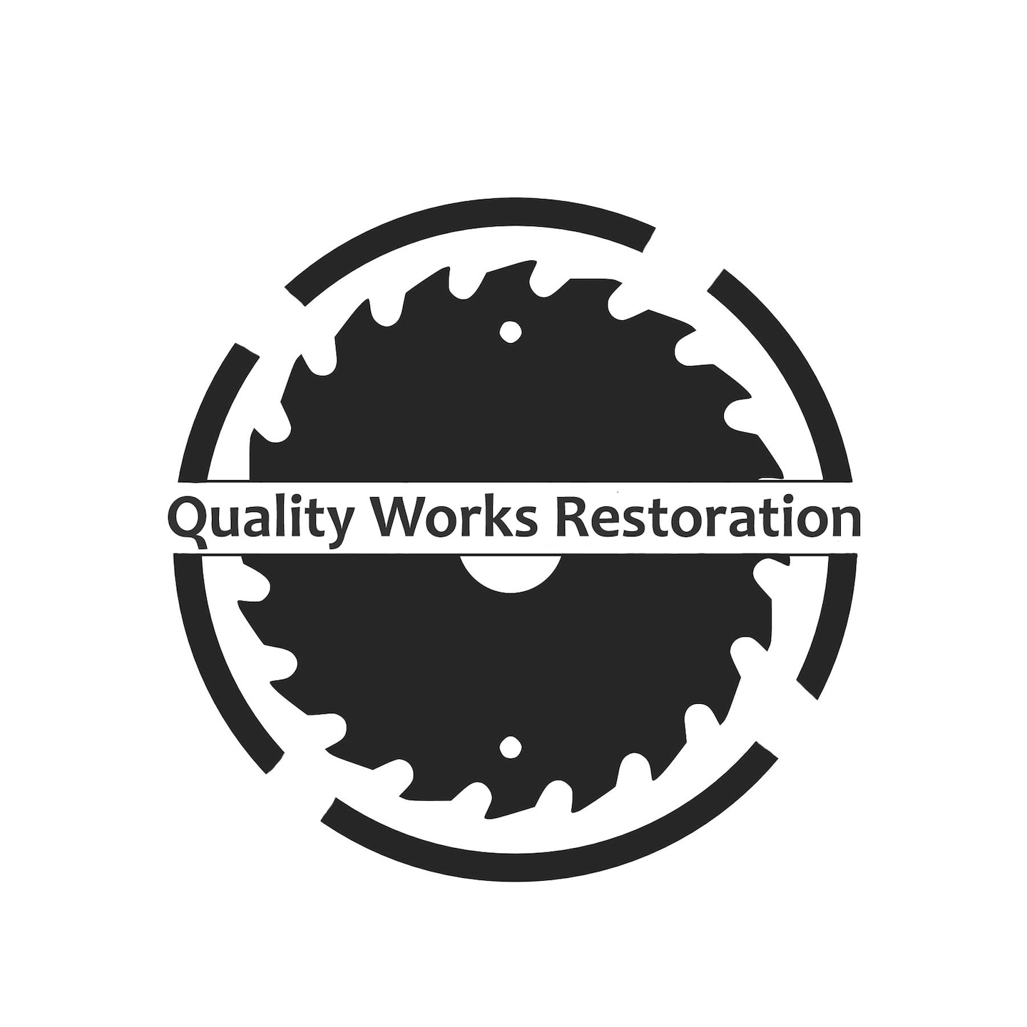 Quality Works Restoration