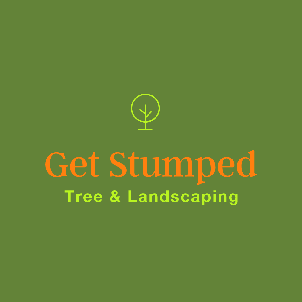 Get Stumped Landscaping & Tree Service