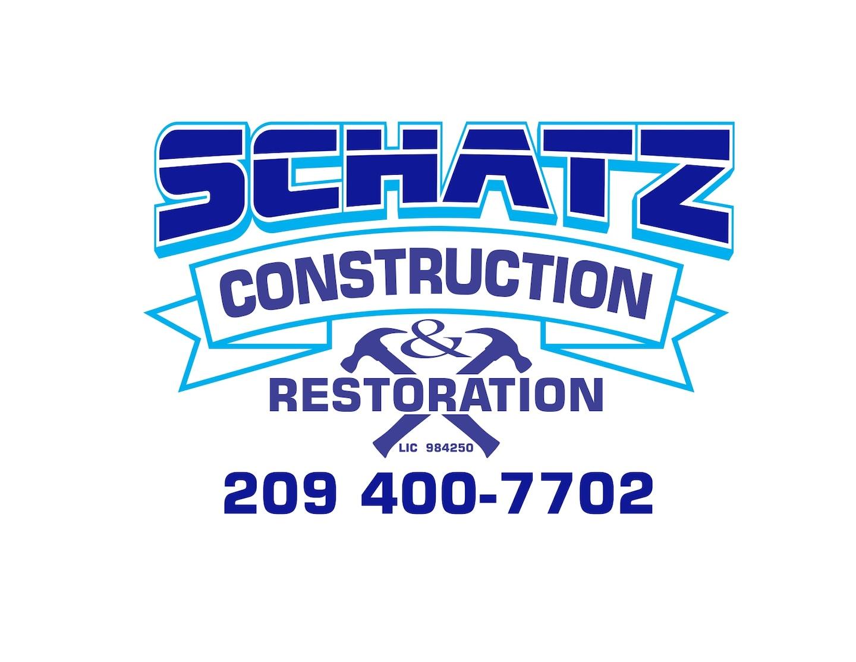 Schatz Construction and Restoration