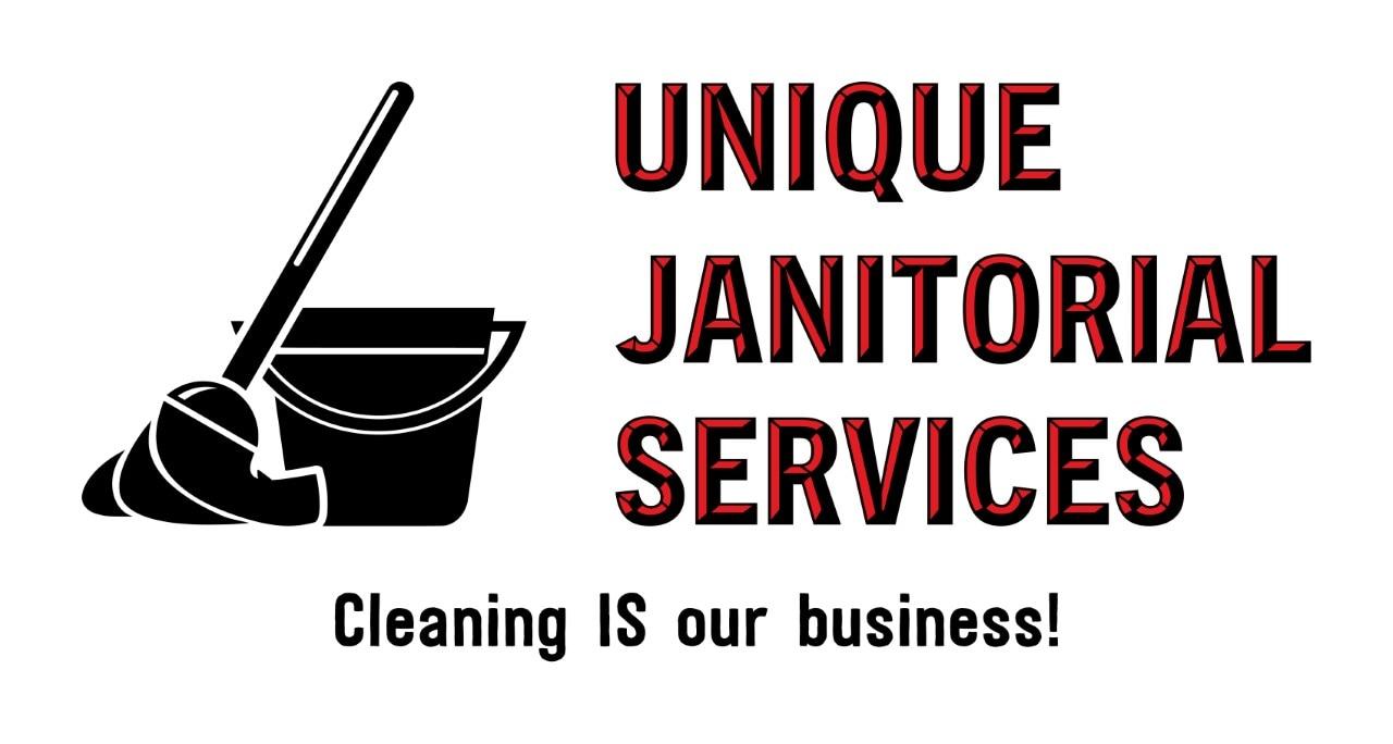 Unique Janitorial Services LLC