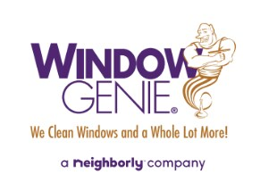 Window Genie of Spokane