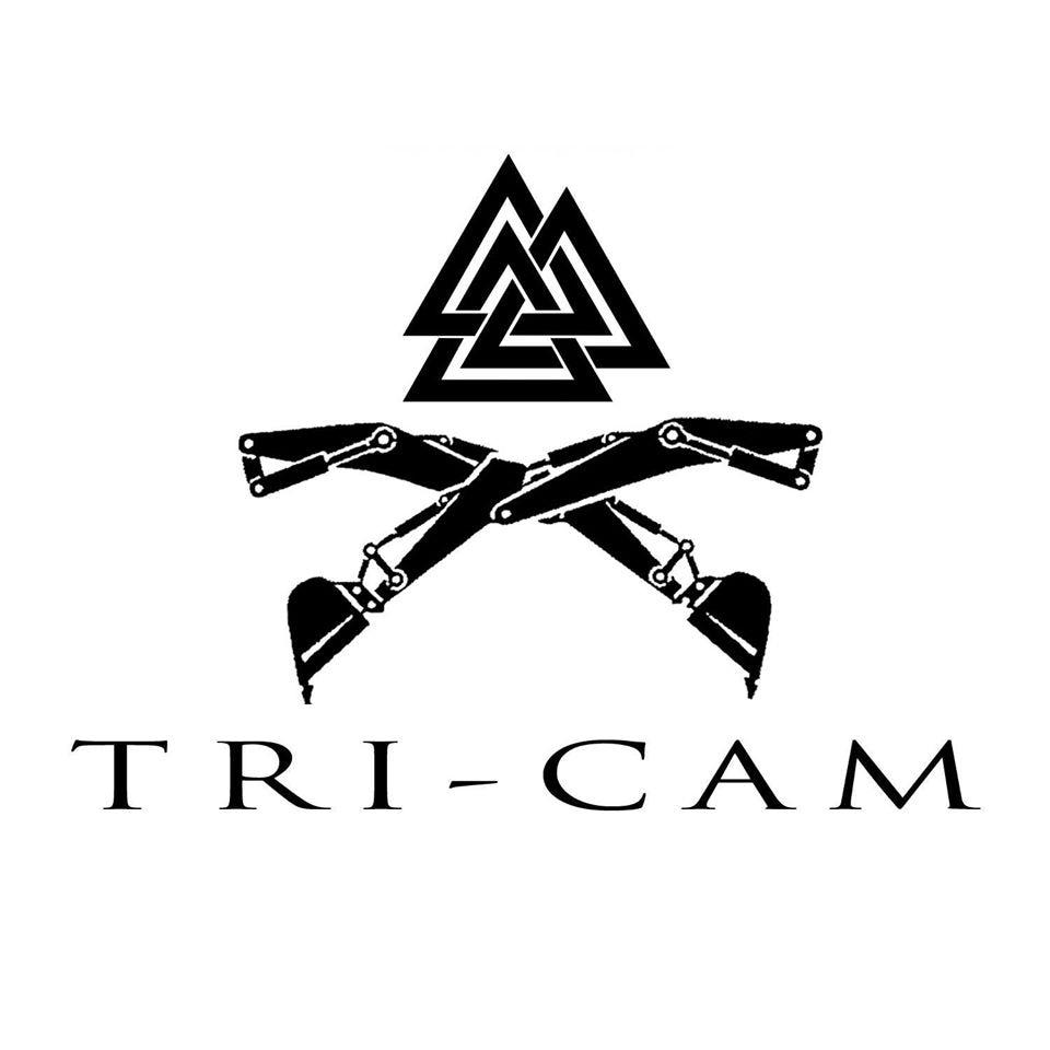 TRI-CAM EXCAVATION LLC