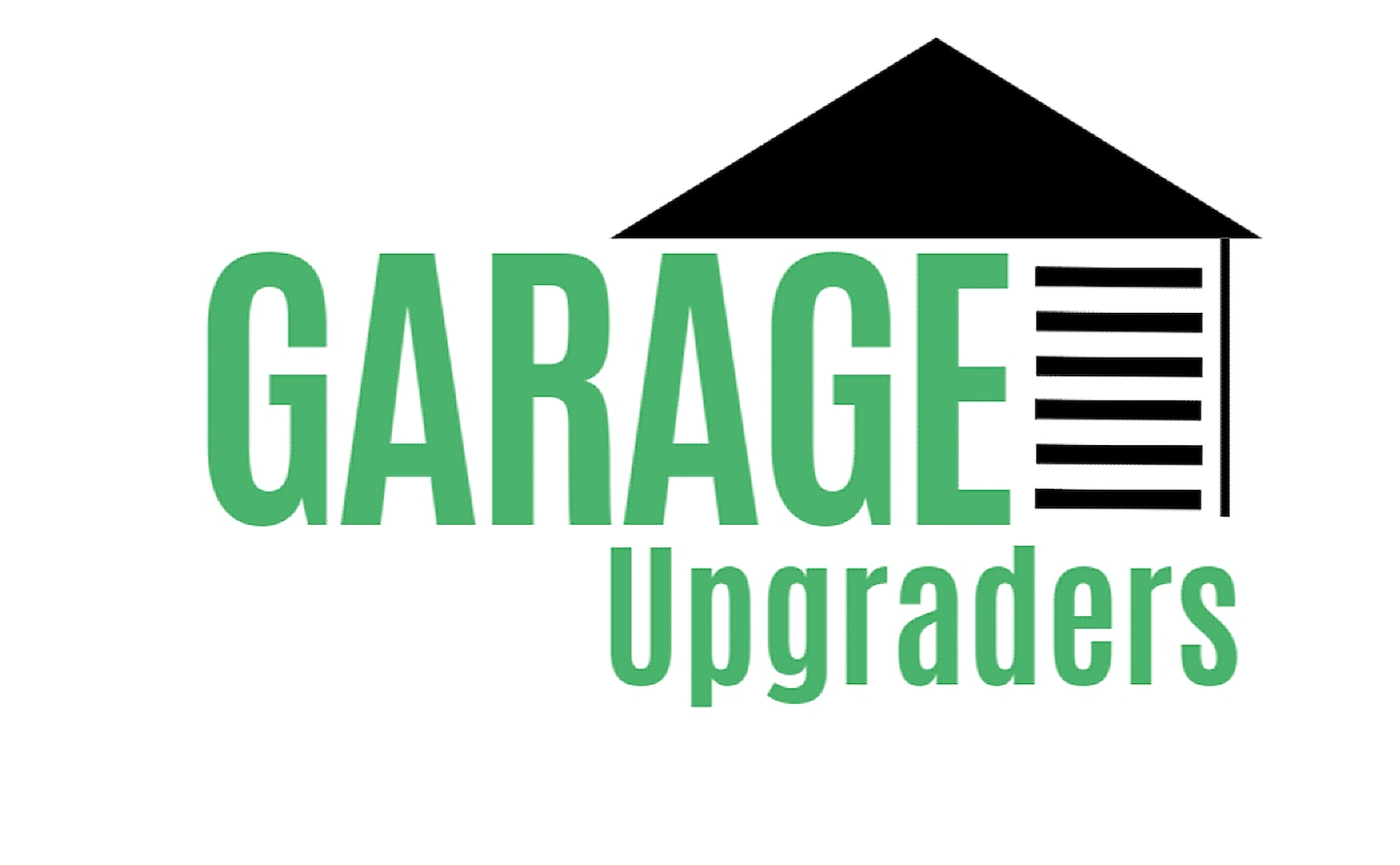 Garage Upgraders