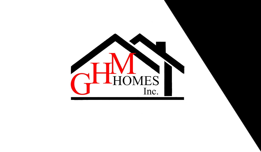 GHM Homes INC