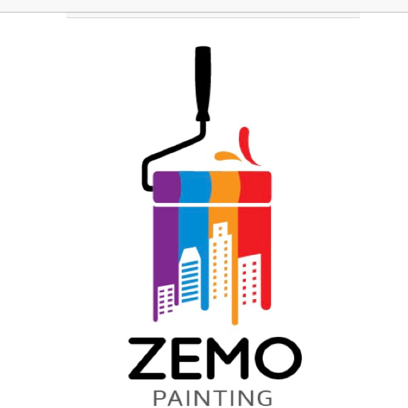 Zemo Painting & Contracting